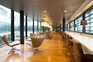 Vergaderen in Rijen   Crown Business Center Gilze-Rijen