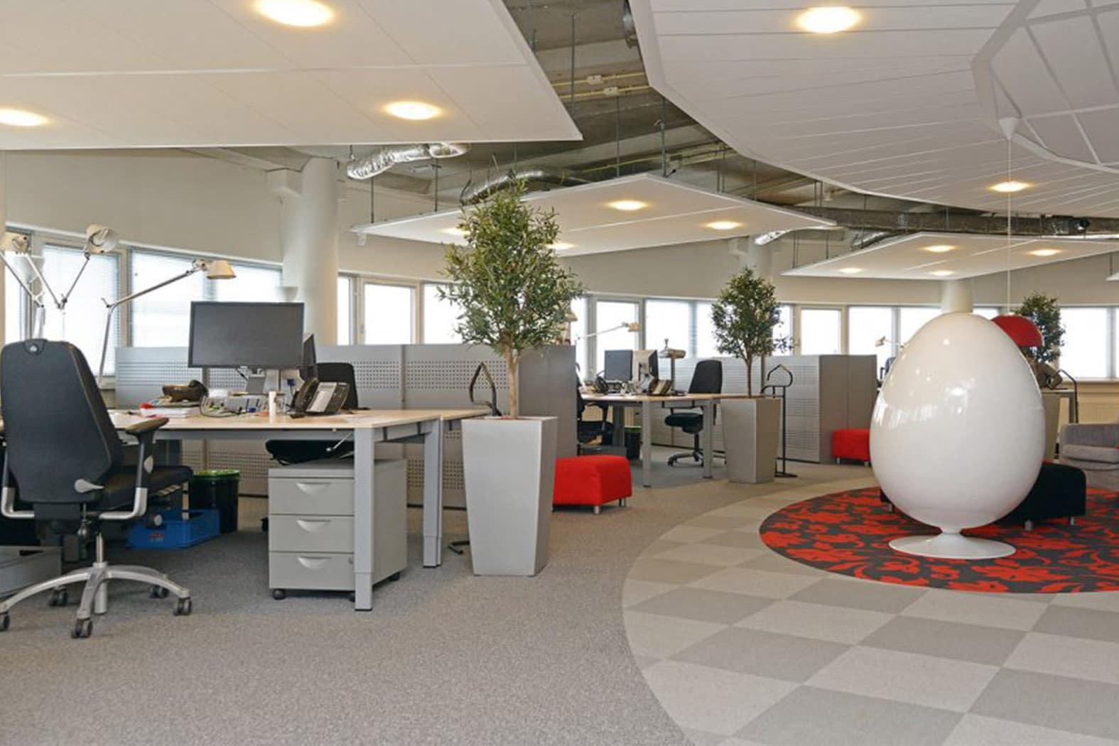 kantoor-ruimte-op-maat-zoetermeer-te-huur-crown-business-center