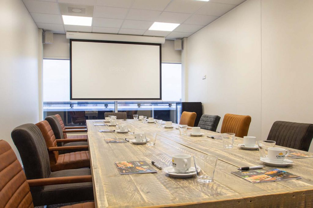 meeting-zoetermeer-den-haag-crown-business-center