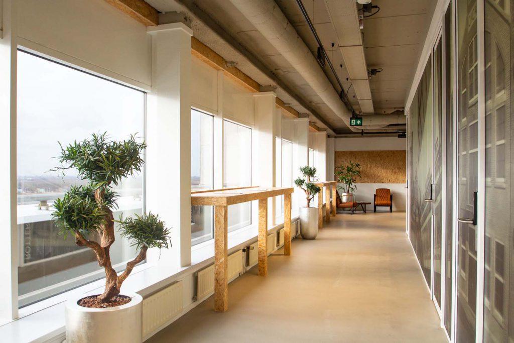 zoetermeer-vergaderen-crown-business-center