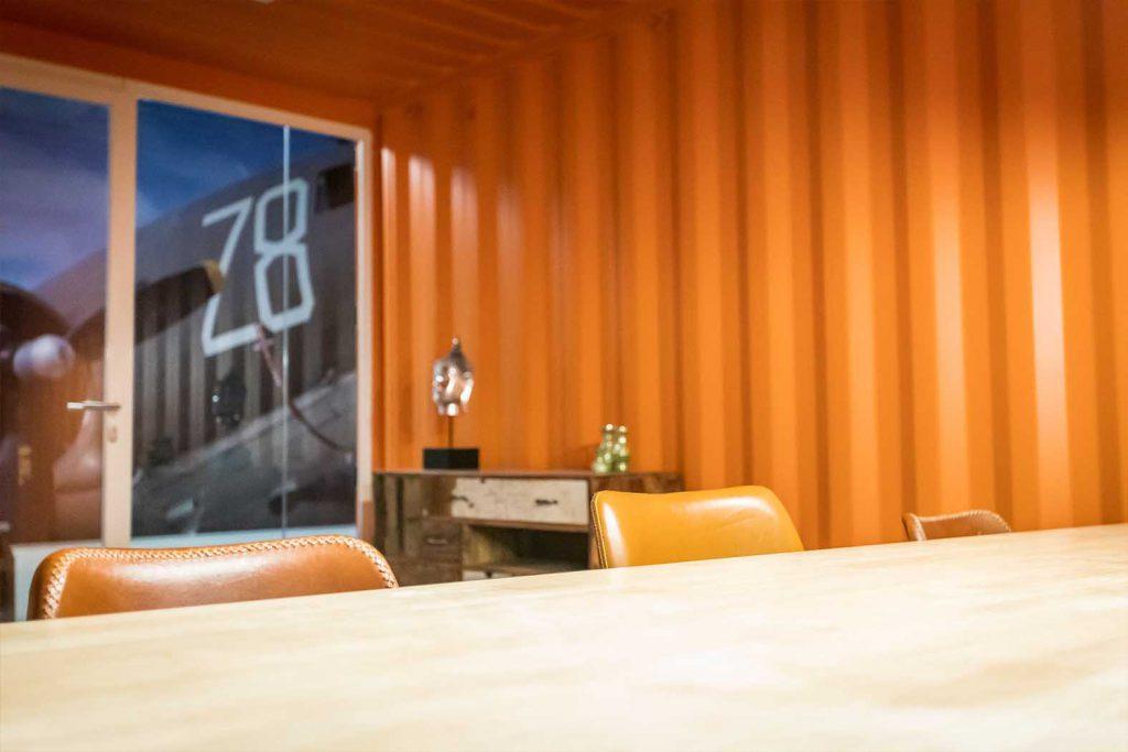 vergaderzaal-in-haarlem-huren-crown-business-center