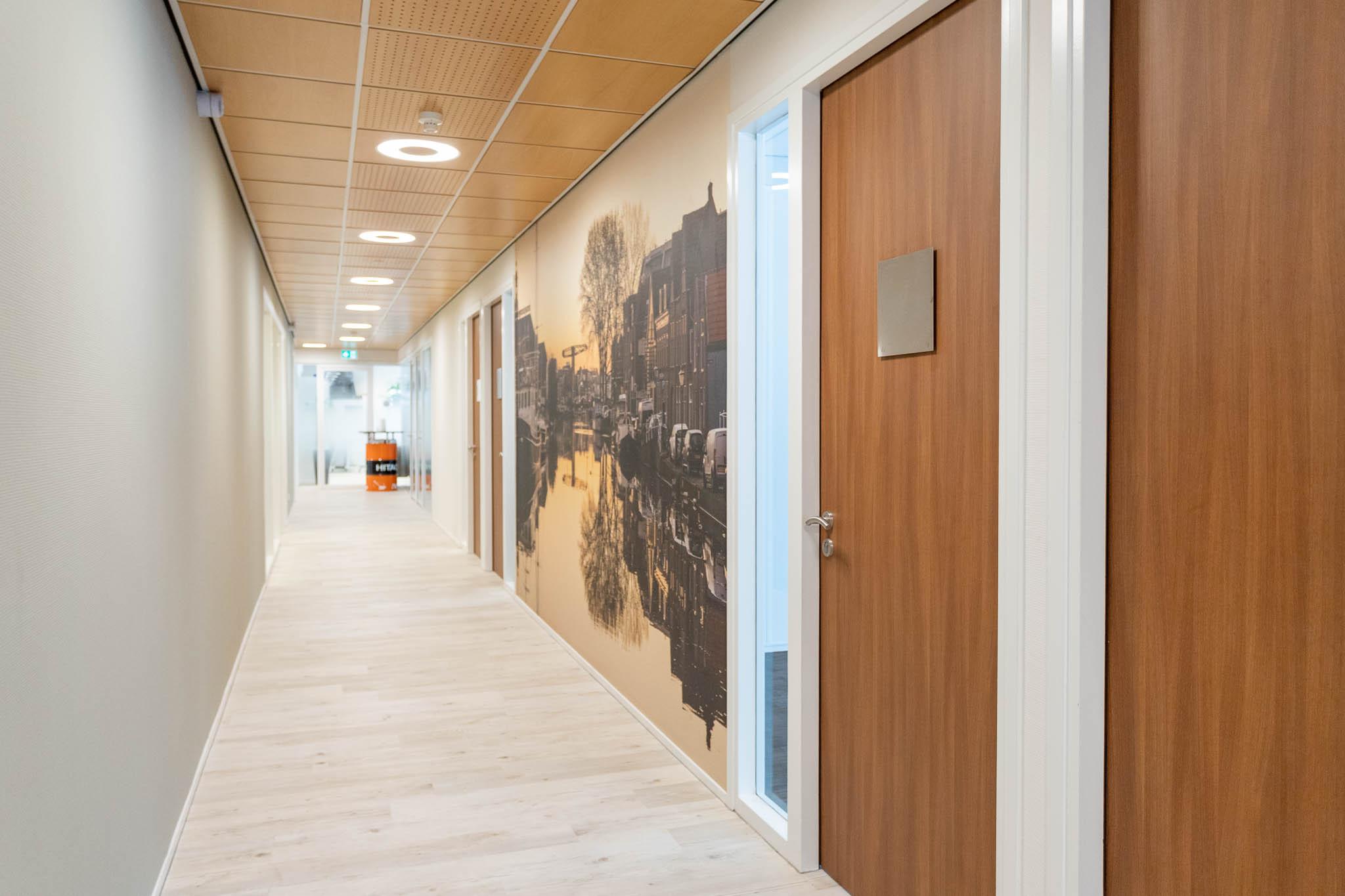 Kantoorruimte-leiden-lammenschans-huren-crown-business-center