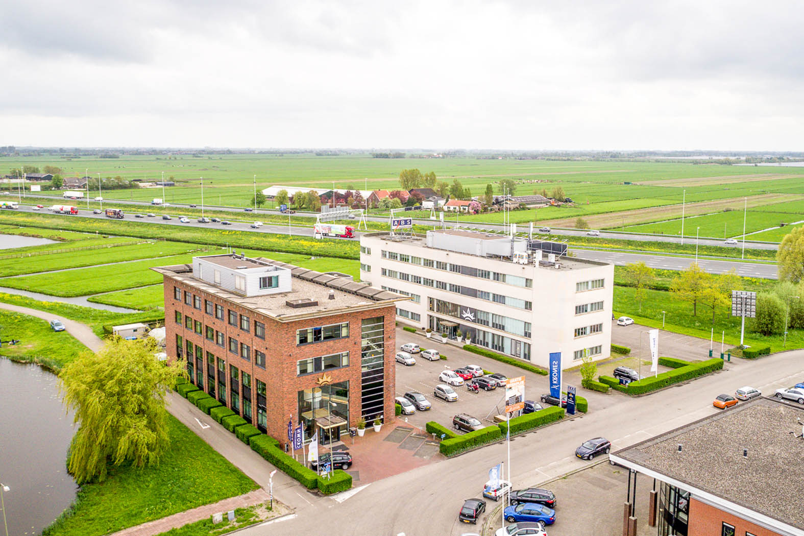bodegraven-kantoorruimte-crown-business-center-tolnasingel-3