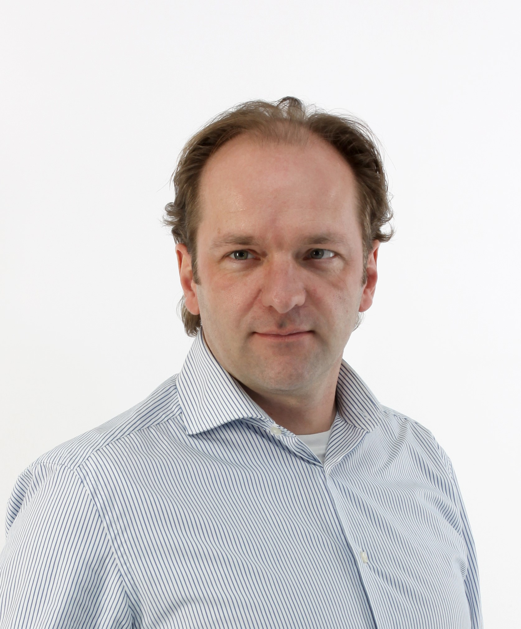 Geert-Jan van Bakel