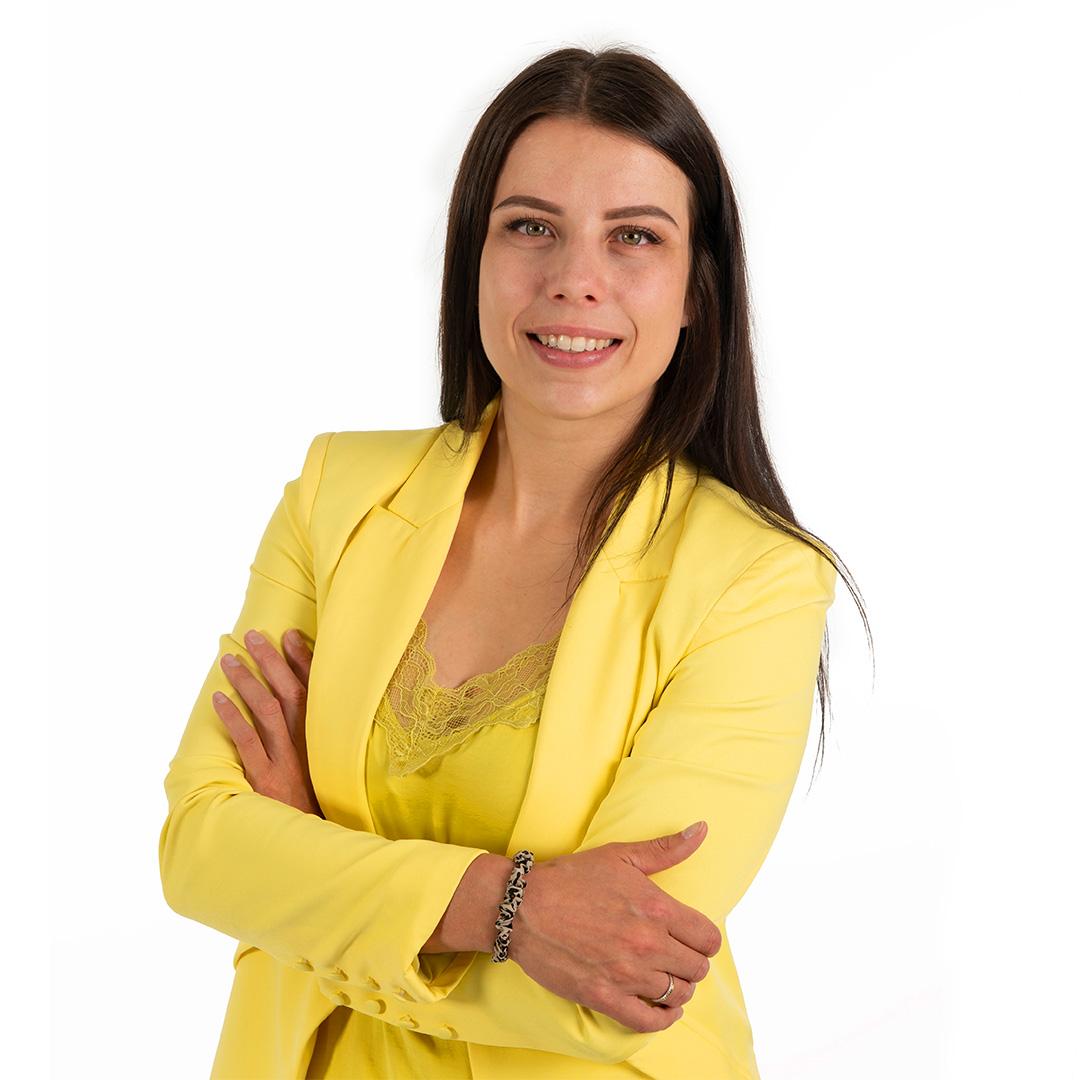 Sonja Pluimgraaff