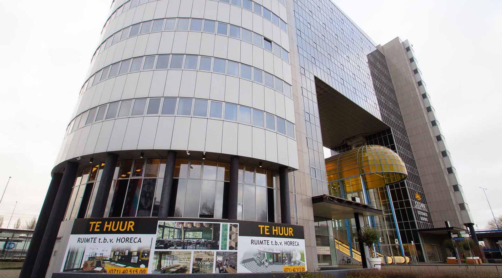 crown-business-center-zoetermeer-horeca-ondernemer-gezocht