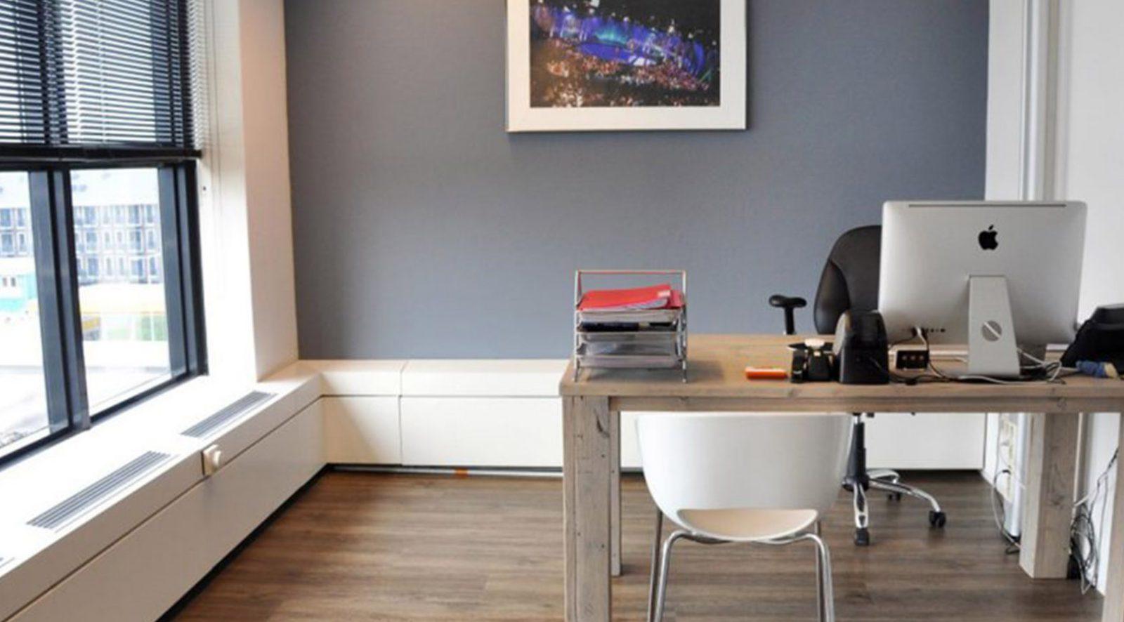 kantoor-ruimte-op-maat-aalsmeer-te-huur-crown-business-center