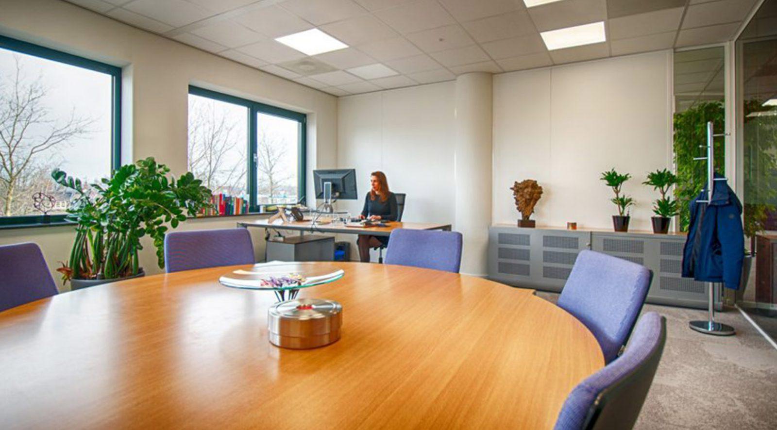 kantoor-ruimte-op-maat-leiden-te-huur-crown-business-center