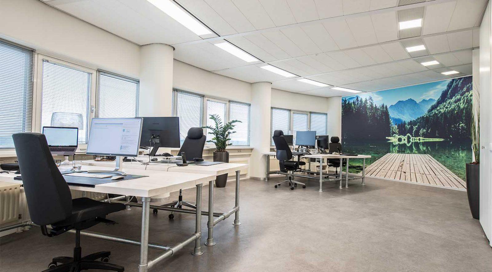 kantoorruimte-zoetermeer-huren-zzp-crown-business-center