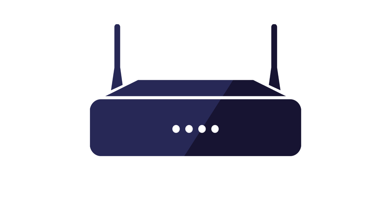 Telefonie en internet   Kantoorruimte huren   Crown Business Center