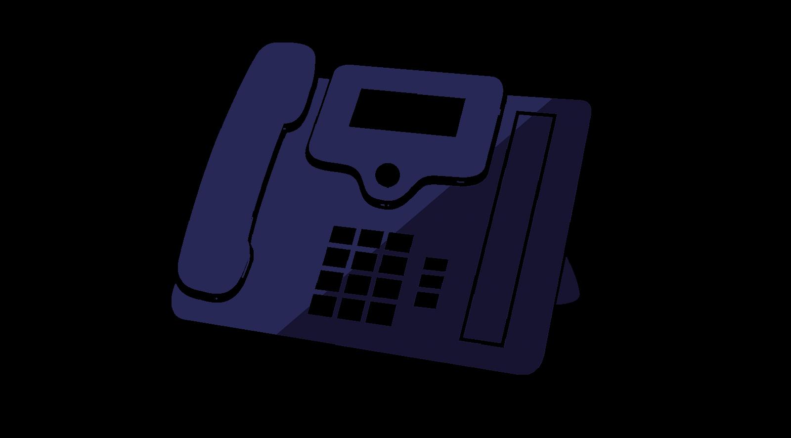 Telefonie en internet   Bedrijfsruimte huren   Crown Business Center