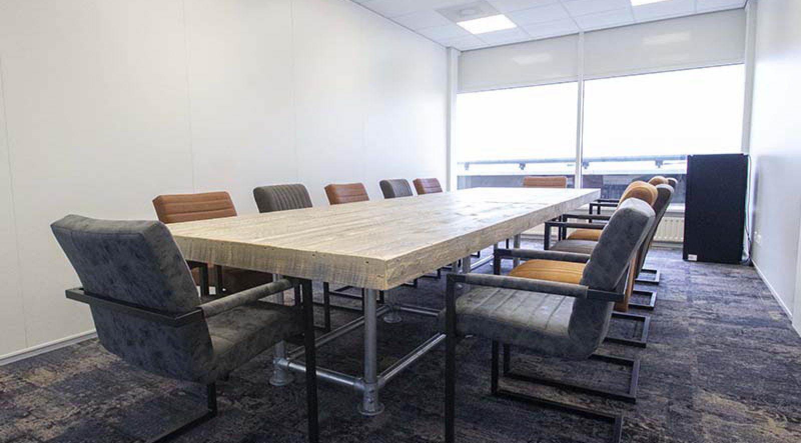 vergader-ruimte-zoetermeer-amsterdamzaal