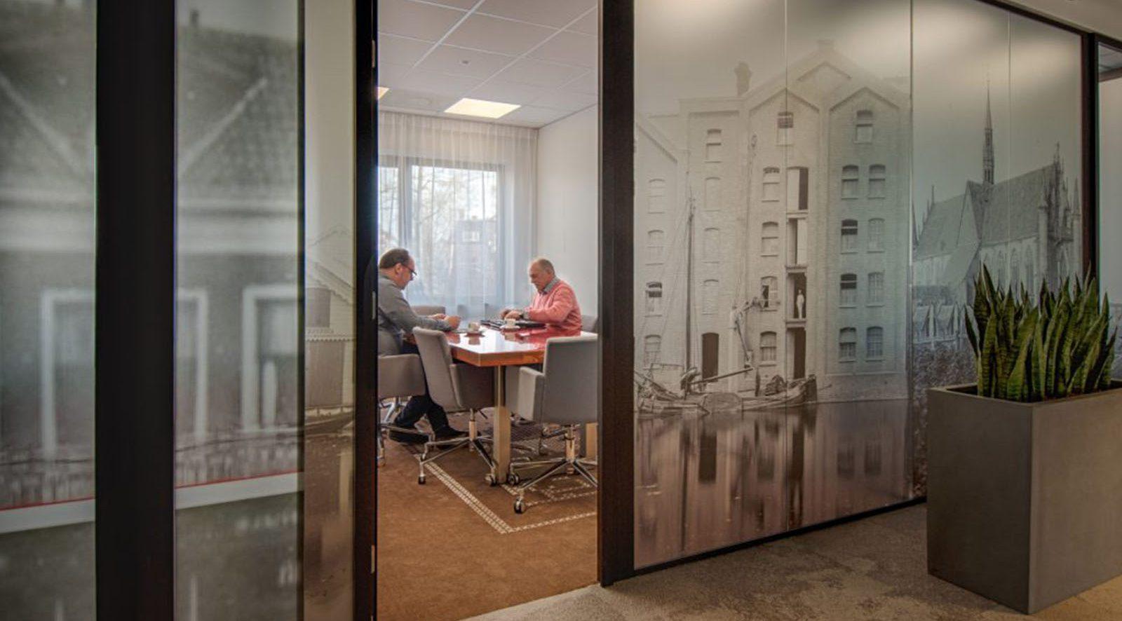 vergaderen-in-leiden-crown-business-center-key-point